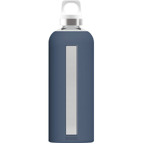 Sigg Star Bottle 0,85l blue